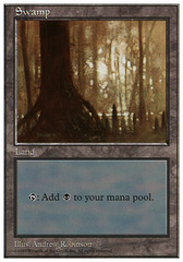 Swamp (445)