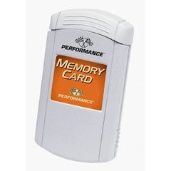 Acc: Memory Card (3rd Party)