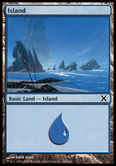 Island (369)
