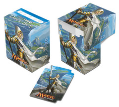 Ultra Pro Theros Deck Box - Elspeth