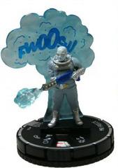 Mr. Freeze (010)