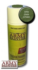 Army Painter: Army Green