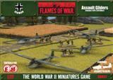 Assault Gliders