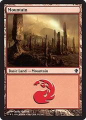 Mountain (351)
