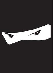 Ninja Art Sleeves (50)