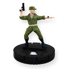 General Thunderbolt Ross (005)