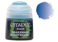 24-17 Shade Drakenhof Nightshade - 24ml