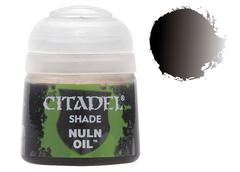 Nuln Oil ₱450