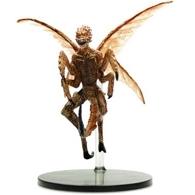 Apocalypser Locust