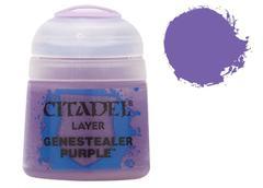 22-10 Layer Genestealer Purple - 12ml