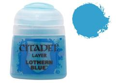 22-18 Layer Lothern Blue - 12ml