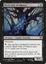 Black Oak of Odunos - Foil
