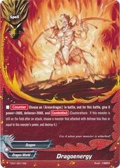 Dragoenergy - TD01/0011EN - C