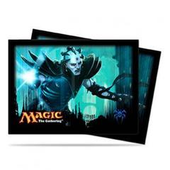 Gatecrash Duskmantle Standard Deck Protectors for Magic 80ct