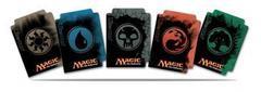 Magic Mana 4 - Divider Pack