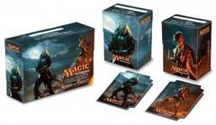 Sorin vs Tibalt Duel Deck Box for Magic