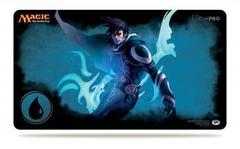 Magic Playmat - Mana 4 Planeswalkers - Jace
