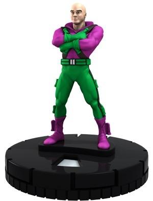 Lex Luthor (024)