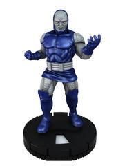 Darkseid (044)
