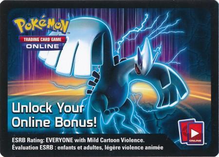 PIKACHU EX Red /& Blue Box Online Code Unused sent via  mail TCGO Pokemon