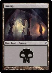 Swamp (79)