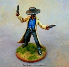 (80002) Deadeye Slim
