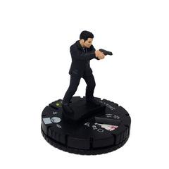 S.H.I.E.L.D. Agent (106)