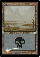 Swamp 013 - Arena 2000