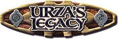 Urza's Legacy Complete Set - Foil