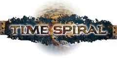 Time Spiral Complete Set - Foil