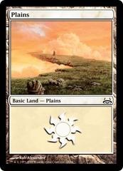 Plains (27)