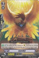 Luck Bird - EB07/028EN - C