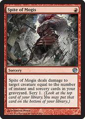 Spite of Mogis - Foil
