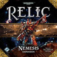 Nemesis (Relic)