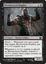 Bloodcrazed Hoplite