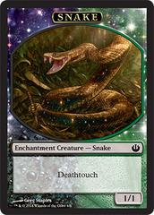 Snake Token (6)
