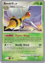 Beedrill - 15/111 - Stephen Silvestro - WCS 2009