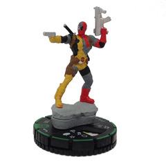 Evil Deadpool (019b)