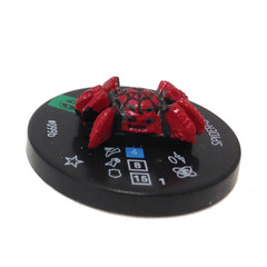 Spider-Bot (Mark 2) (099b)