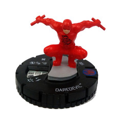 Daredevil (202)