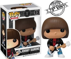 #13 - Johnny Ramone (The Ramones)