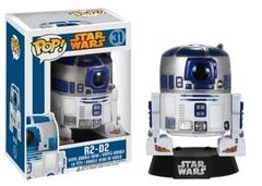 #31 - R2-D2
