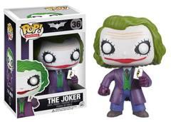 #36 - The Joker