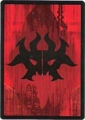 Rakdos Guild Token
