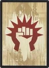 Boros Guild Token