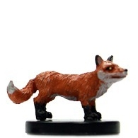 Fox Reign of Winter