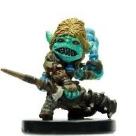 Goblin Alchemist