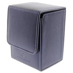 Max Protection Black Deck Box