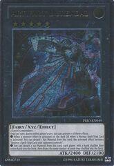 Artifact Durendal - PRIO-EN049 - Ultimate Rare - Unlimited Edition