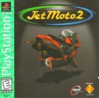 Jet Moto 2 - Greatest Hits